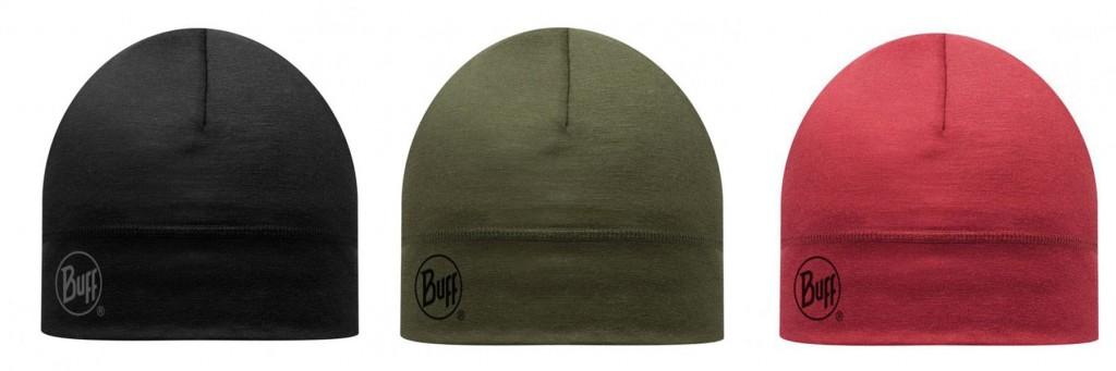 buff_merinowool_hat