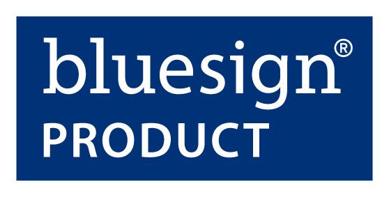 Bluesign_Product