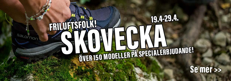 Skovecka