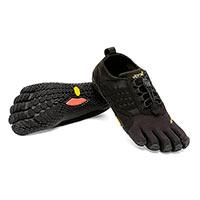 Обувь barefoot