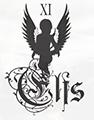 11Elfs