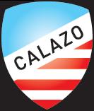 Calazo logo