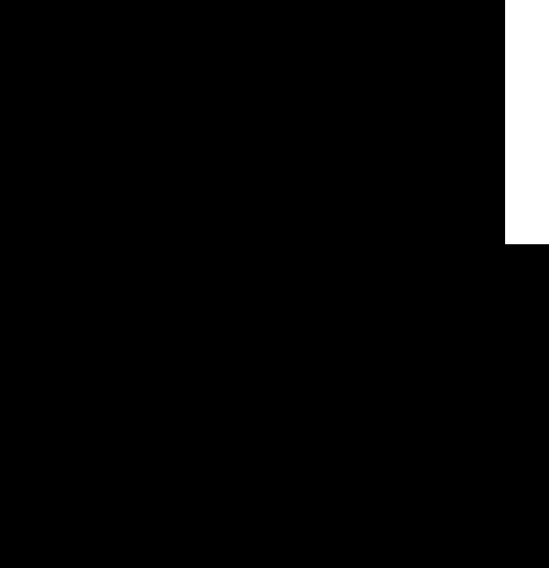 Haglöfs logo