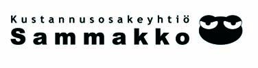 Mia Rönkä