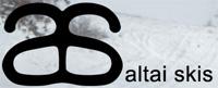 Altai Skis