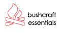 Bushcraft Essentials logo