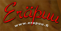 Eräpuu logo