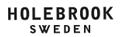 Holebrook logo