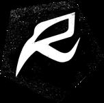 Raiski logo