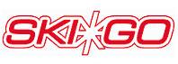 Ski Go logo