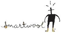 SmartWool logo