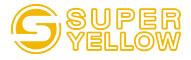 Superyellow logo