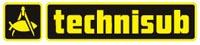 Technisub logo