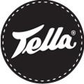 Tella logo