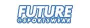 TT Future