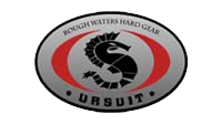 Ursuit logo