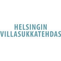 Helsingin Villasukkatehdas