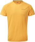 Craghoppers Nosilife II Short Sleeve Baselayer T-Shirt