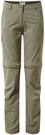 Craghoppers Nosilife Pro II Convertible Trousers Women