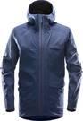 Haglöfs Eco Proof Jacket Men