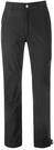 Halti Lainio Pants Women's