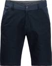 Jack Wolfskin Belden Shorts Men