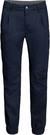 Jack Wolfskin Blue Lake Cuffed Pants M