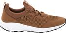 Jack Wolfskin Coogee Low M