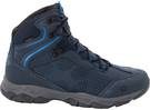 Jack Wolfskin Rock Hunter Texapore Mid M