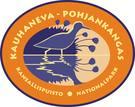 Kansallispuisto Kauhaneva - Pohjankangas Badge