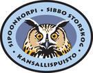 Kansallispuisto Sipoonkorpi Badge