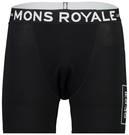Mons Royale Hold'em Boxer