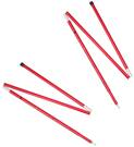 MSR 4' Adjustable Poles