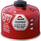MSR Isopro 227 g