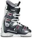 Nordica Sportmachine 75X Women 18/19