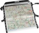 Ortlieb Ultimate Map Case