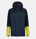 Peak Performance Vislight C Jacket