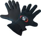 Ursuit Neoprene Glove 3 mm