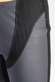 Craft Active Extreme 2.0 Pants Ws M