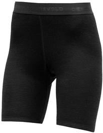 Devold Duo Active Women'S Boxer