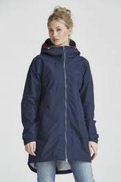Didriksons Hilde Women'S Jacket