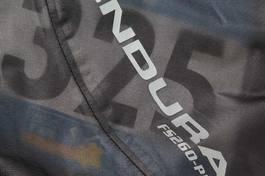 Endura Fs260-Pro Adrenaline Race Cape Ii