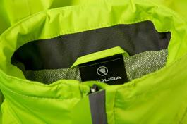 Endura Urban Luminite Jacket Women'S