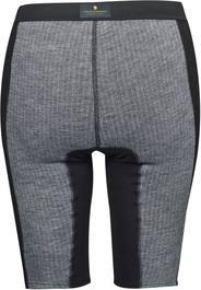 Fjällräven Bergtagen Shortjohns Women'S Grey