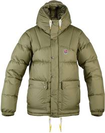 a5cc403b9 Fjällräven Expedition Down Lite Jacket Men | Scandinavian Outdoor