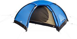 Fjällräven Keb Dome 2 Un Blue