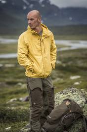 Fjällräven Keb Trousers Regular 2018