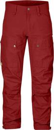 Fjällräven Keb Trousers Regular 2018 Lava