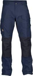 Fjällräven Vidda Pro Trousers Storm