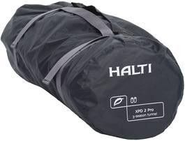 Halti Xpd Finland 2